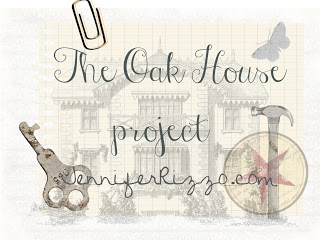 The Oak house project…Kitchen progress,painted cabinets and lighting….