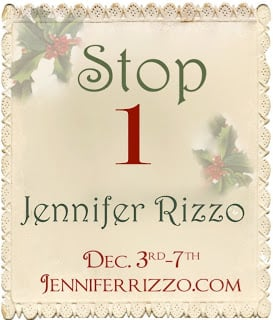 Welcome to the 2012 Virtual Holiday Housewalk!!!!!