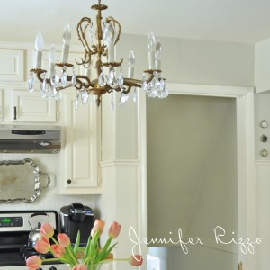 A mix of Benjamin moore coastl fog and Tapestry beige