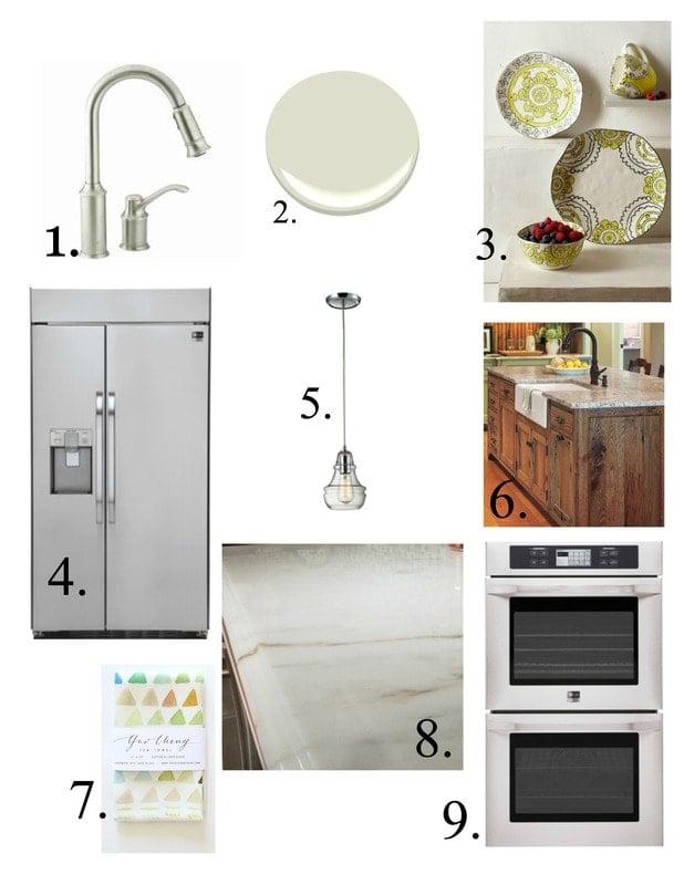 Design your signature kitchen with LG Studio appliances…