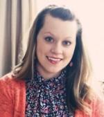 Meet Alice Wingerden….
