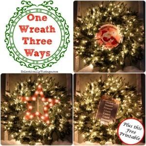 Christmas-Wreath-Ideas-button