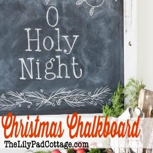 Christmas-chalkboard-button