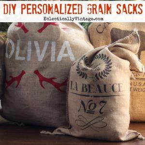DIY-Personalized-Grain-Sacks-Button