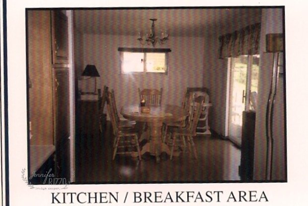 Home listing picture 2000