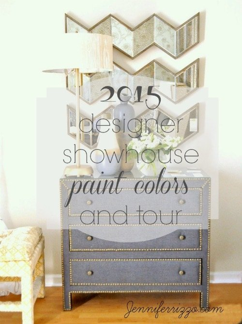 design house 2015 paint colors jennifer rizzo