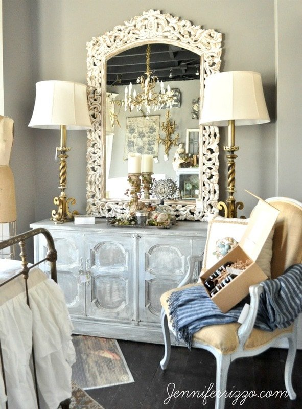 romantic rustic bedroom decor jennifer rizzo