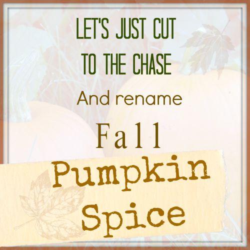Favorite Fall Project Ideas