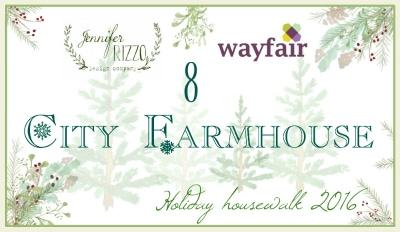 city-farmhouse-housewalk-button-blank