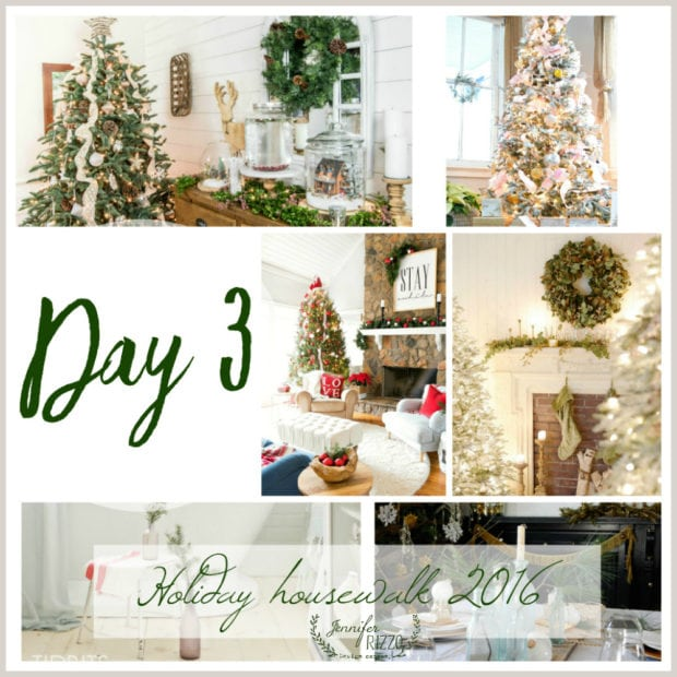 Day 3-2016 holiday housewalk