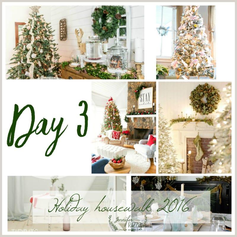 Day 3-2016 holiday housewalk