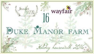 duke-manor-farm-housewalk-button-blank