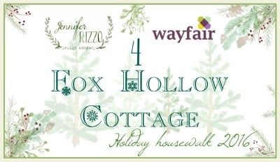 fox-hollow-cottage-housewalk-button-blank