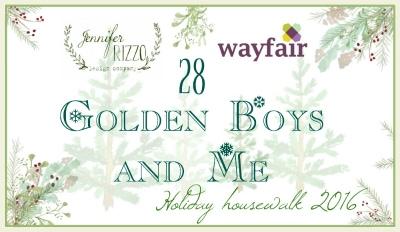 golden-boys-and-me-housewalk-button-blank