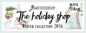 jennifer-rizzo-the-holiday-shop-banner