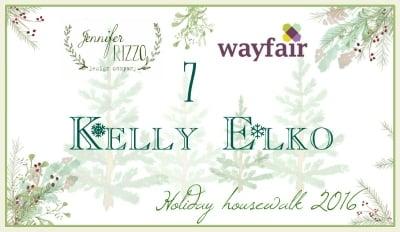 kelly-elko-housewalk-button-blank