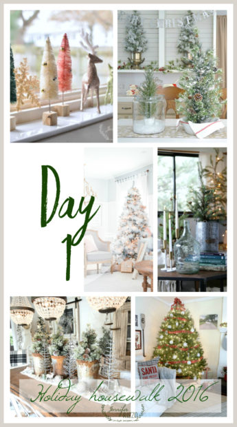 2016 holiday housewalk day 1