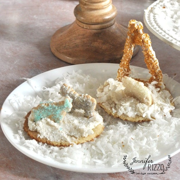 away-in-a-manger-cookies