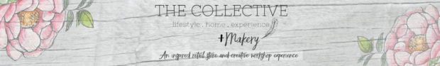 The Collective lhe and MAkery in Lisle