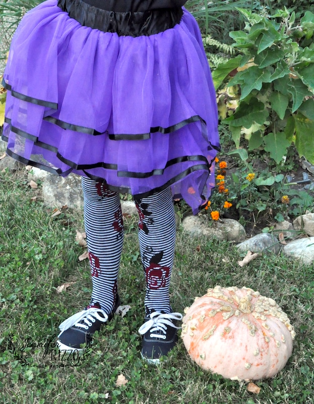 Easy Mad Hatter costume