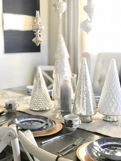 Wendy Hyde Lifestyle Holiday Housewalk 2018