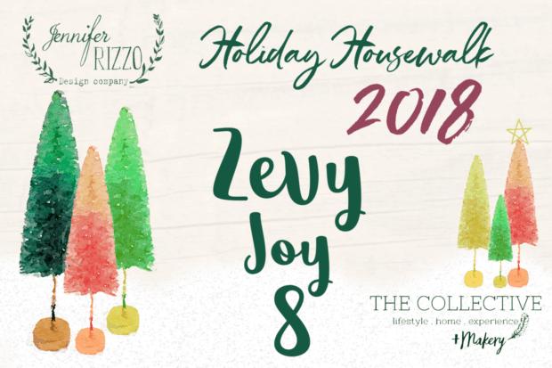 Zevy Joy