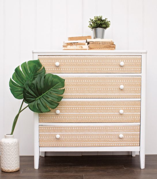 Amazing Furniture Makeovers book by Jen Crider